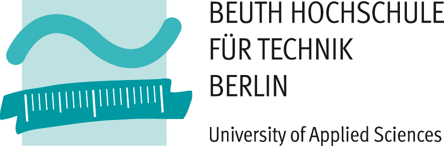 Beuth University of Applied Sciences Berlin